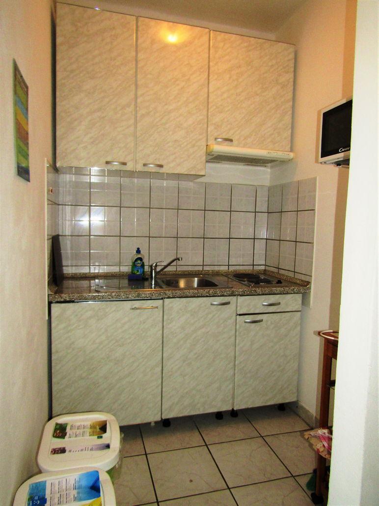 Apartman 2 Depikozlvane