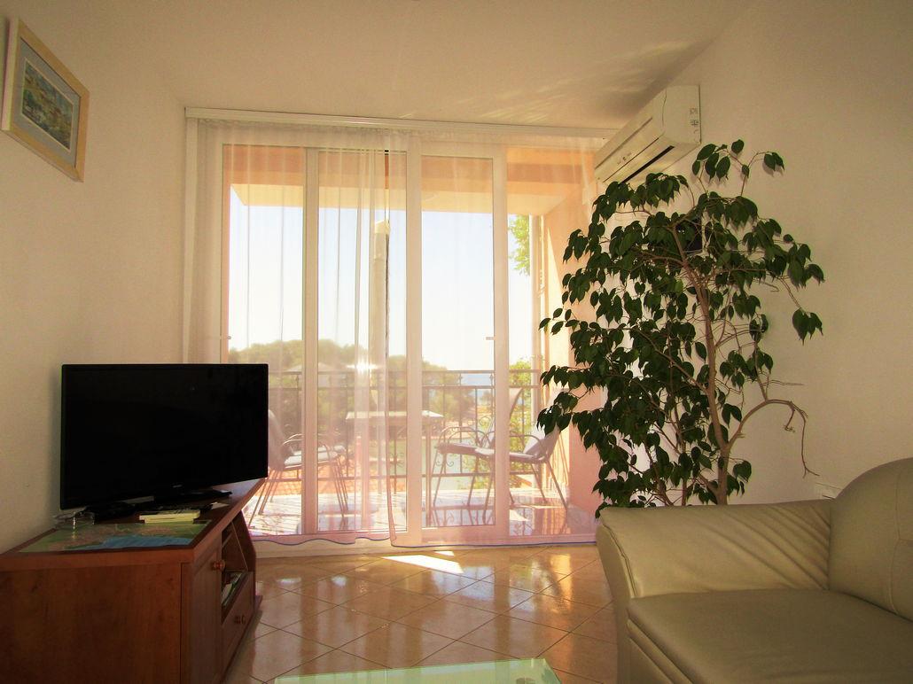 Apartman 3 Depikozlvane